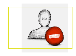 Delete Me sPitch online marketingbureau Arnhem