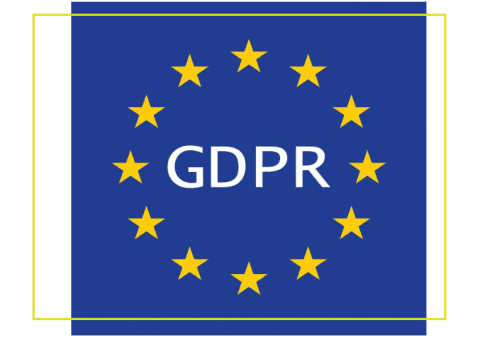 GDPR Consent sPitch online marketingbureau Arnhem