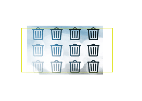 Stop Entries sPitch online marketingbureau Arnhem