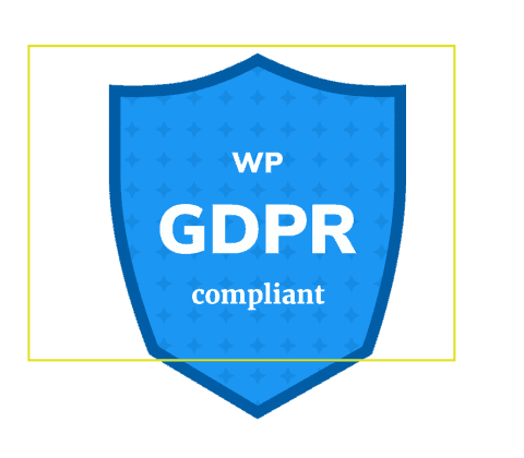 WP GDPR Compliance sPitch online marketingbureau Arnhem